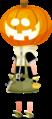 Keyblade Wielder (Khaki Overalls) KHX.png