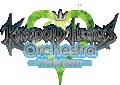 Kingdom Hearts Orchestra -World Tour- Logo.png