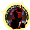 MA Sinister Sentinel.png