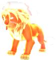 Simba KHIII.png