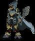 Ventus's Keyblade Armor (Art).png