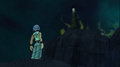 Your Abyss Awaits 02 KH3D.png