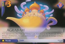 Agrabah BoD-151.png