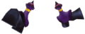 Hammerlegs (Opposite Armor) KH.png