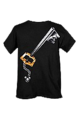 Kingdom Key T-Shirt (HT Merchandise).png