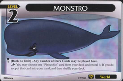 Monstro LaD-67.png