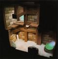Mousehole 02 (Art).png