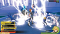 Castle of Dreams (Ven) (Removed) KHBBS.png