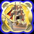 Dreadnought Trophy KHIII.png