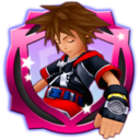 Dream Dropper Trophy KH3DHD.png