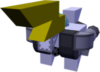 Ixion
