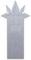 Organization XIII Throne Headrest KHII.png