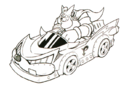 Pete's Vehicle (Art) 03.png