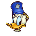 Sprite Donald CT.png
