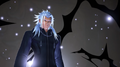 Xemnas Retreats 01 KHIII.png