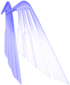 Back - Flawless Wings KH0.2.png