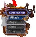 Command Menu (Hollow Bastion) HB KHII.png