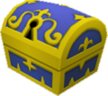 DC Small Chest.png