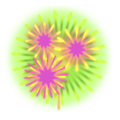 Fireworks-S KHIII.png