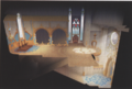 Great Hall (Art).png