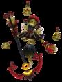 Grim Reaper (Cursed) KHIIFM.png