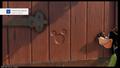 Lucky Emblem (Kingdom of Corona) 06 KHIII.png