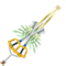 Χ-blade (Complete) KHBBS.png