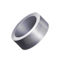 Ability Ring KHII.png
