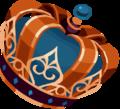 Bronze Crown (Pisces) KHX.png