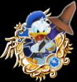 Donald B 7★ KHUX.png