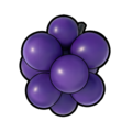 Grapes-S KHIII.png
