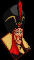 Jafar (Talk sprite) 1 KHCOM.png