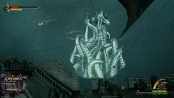 Kraken KHIII.png