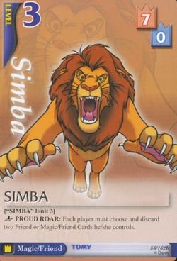 Simba BoD-56.png