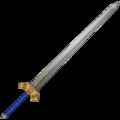 Zack's Sword KHBBS.png
