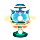 Arena Sweeper Trophy KHBBS.png