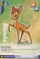 Bambi BoD-66.png