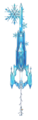 Crystal Snow (Art).png