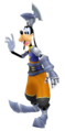 Goofy (Knight outfit) KH.png