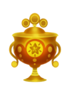 In the Munny Trophy KH3D.png