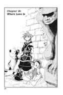 KHII Manga 18a.png