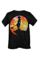 KH Prophecy T-Shirt (HT Merchandise).png