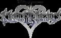 Kingdom Hearts HD 2.5 ReMIX Logo KHIIHD.png