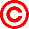 RedCopyright.png