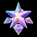 Shimmering Crystal KHBBS.png