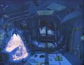 Sora's Room (Art).png