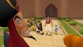 Jafar's Plan 01 KHII.png