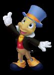 Jiminy Cricket KHREC.png