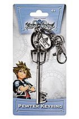 Kingdom Key Keyring (HT Merchandise).png