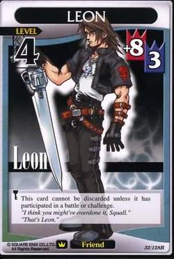 Leon ADA-32.png